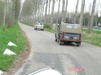 Kies als voorbeeldfoto voor het album: TCN Brabantse Voorjaarsrit 11-04-2010