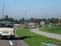 Kies als voorbeeldfoto voor het album: TCN Brabant rit 2010