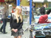 Kies als voorbeeldfoto voor het album: Zwickau ITT 2011