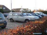 Kies als voorbeeldfoto voor het album: IFA Mobile 2Takt Vereniging NL Nieuwjaarsreceptie 15-01-2012