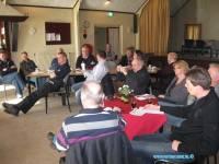 Kies als voorbeeldfoto voor het album: IFA Nederland Algemene Ledenvergadering 11-03-2012