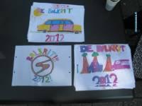 Kies als voorbeeldfoto voor het album: TCN Balkrit 20-05-2012